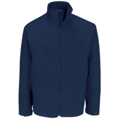 jcpenney.com | Red kap Soft Shell Jacket Big and Tall