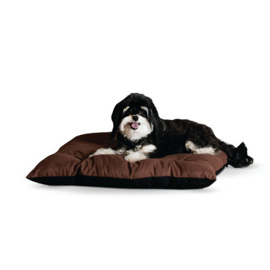 jcpenney.com | K & H Manufacturing Thermo-Cushion Pet Bed