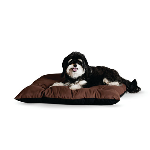 K & H Manufacturing Thermo-Cushion Pet Bed