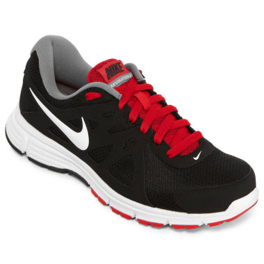 jcpenney.com | Nike® Revolution 2 Mens Running Shoes