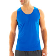Xersion™ Running Tank Top