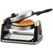 Bella™ Single Flip Waffle Maker