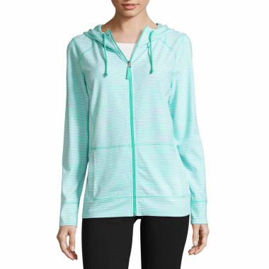 jcpenney.com | Made For Life Softshell Jacket-Petites