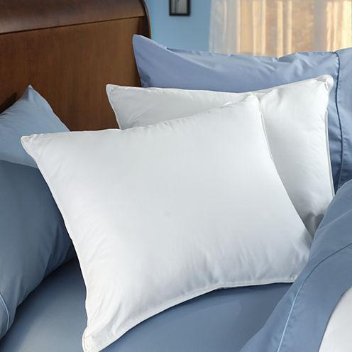 Euro Pillow Insert 2-Pack