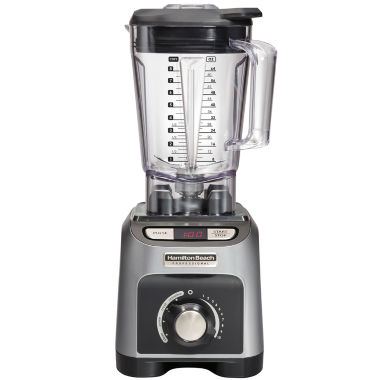 jcpenney.com | Hamilton Beach® Professional Blender with Programs