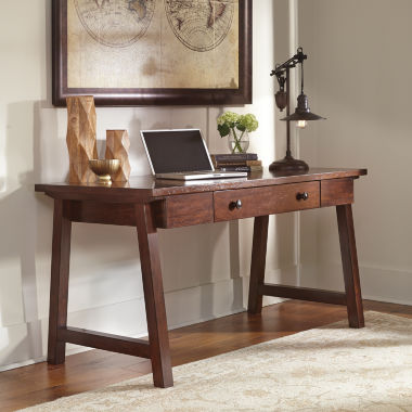 jcpenney.com |  Signature Design By Ashley® Wassner Office Desk