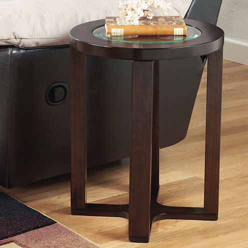 Signature Design by Ashley® Marion End Table