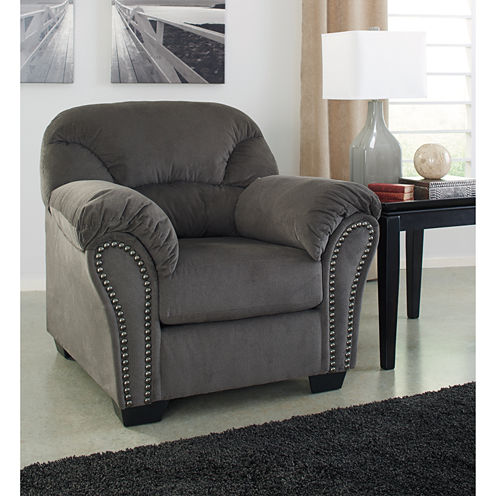 Signature Design By Ashley Kinlock Living Room Furniture Jcpenney