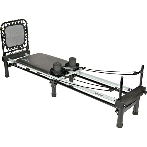 Stamina® AeroPilates® Performer 650 Cardio Gym