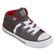 Converse Chuck Taylor® All Star Axel Boys Sneakers - Little Kids