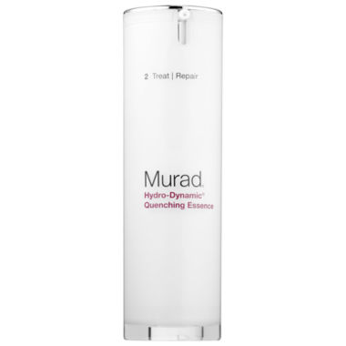 jcpenney.com | Murad Hydro-Dynamic® Quenching Essence