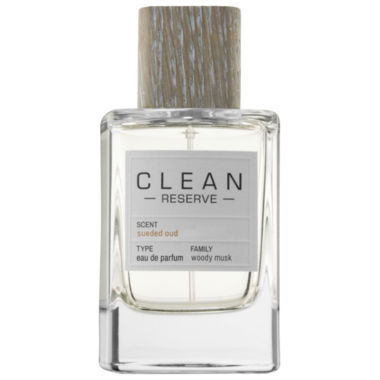 jcpenney.com | CLEAN Sueded Oud
