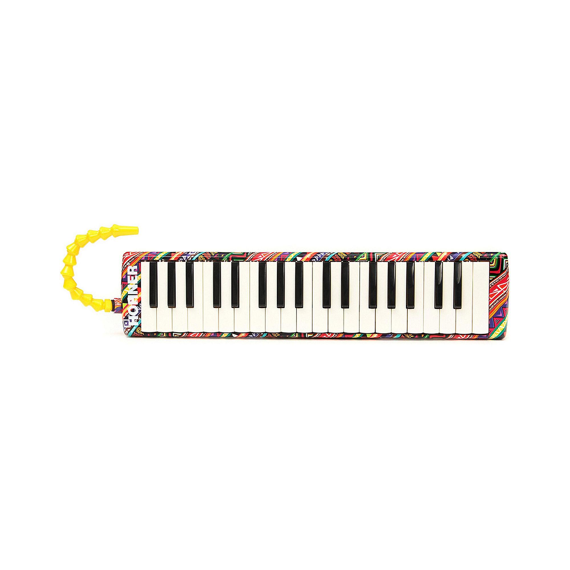 Hohner 32-Key Airboard + Bag