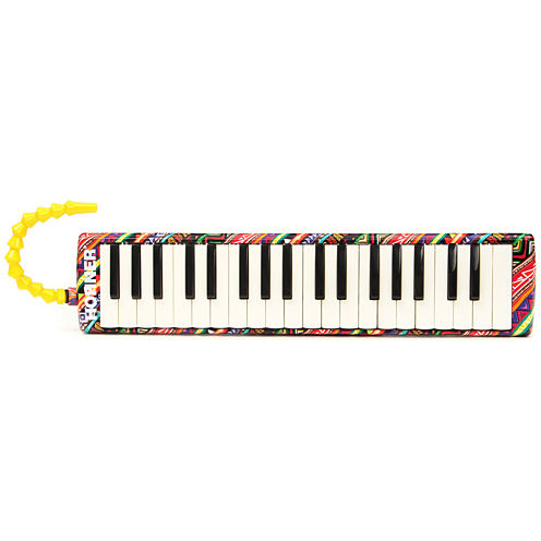 Hohner 37-Key Airboard + Bag