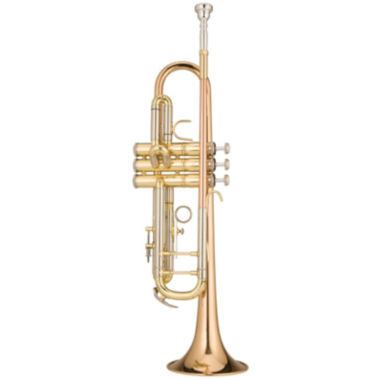 jcpenney.com | Ravel RTR102 Student Bb Trumpet