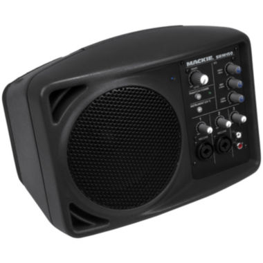 jcpenney.com | Mackie SRM150 Compact Active PA System