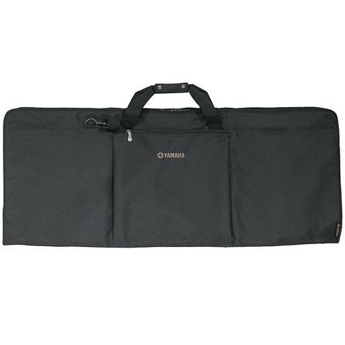Yamaha Artiste Series 76-Key Nylon Keyboard Bag