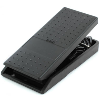 jcpenney.com | Yamaha FC7 Volume Foot Controller Pedal
