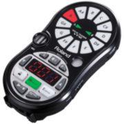 Roland VT-12 Black Portable Vocal Trainer