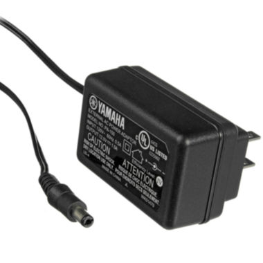 jcpenney.com | Yamaha PA150 Power Supply Adapter for Keyboards