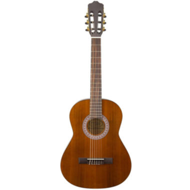 jcpenney.com | Archer Classical Nylon-String Baby Acoustic Guitar