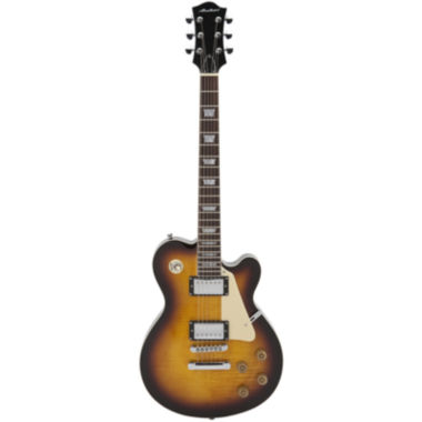 jcpenney.com | Archer Designed Single Cutaway Electric Guitar
