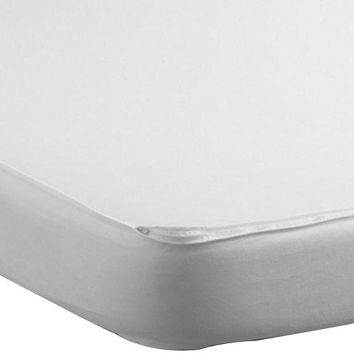 PureCare® Allergen Proof Anti-Bacterial Mattress Encasement