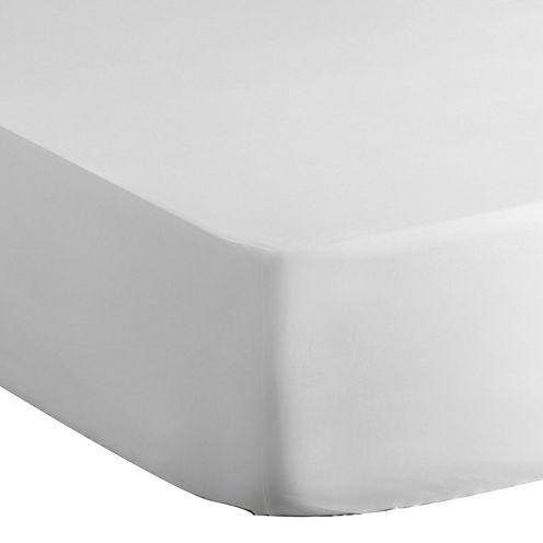 PureCare® FRIO Rapid Cooling Allergen Proof Anti-Bacterial Mattress Protector