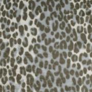 Zanzibar Shower Curtain