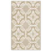 Marlow Rectagular Rug