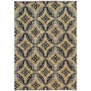 jcpenney.com | Covington Home Mystic Rectangular Rug