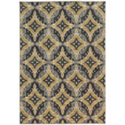 Mystic Rectangular Rug