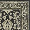 Oriental Weavers Kent Runner Rug