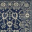 Oriental Weavers Chesterfield Runner Rug