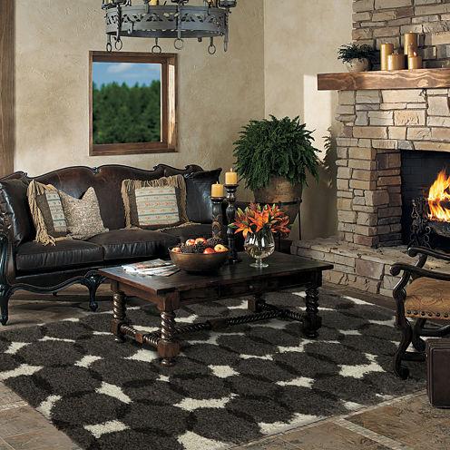 Mohawk Home® Memphis Rectangular Rug