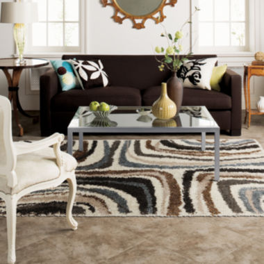 jcpenney.com | Mohawk Home® Salem Rectangular Rug