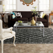 Mohawk Home® Fresno Rectangular Rug