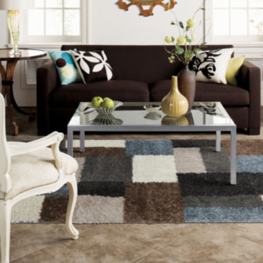 jcpenney.com | Mohawk Home® Franklin Rectangular Rug
