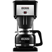 Coffee Maker Jcpenney : Bunn Coffee Makers Kitchen & Dining For The Home - JCPenney