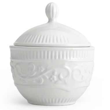 jcpenney.com | Mikasa® American Countryside Sugar Bowl
