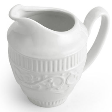 jcpenney.com | Mikasa® American Countryside Creamer