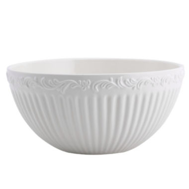 jcpenney.com | Mikasa® Italian Countryside Serving Bowl
