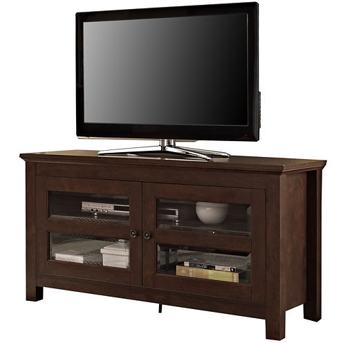 """Ripley 44"""" TV Stand"""