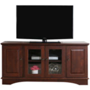 "Bates 52"" TV Stand"