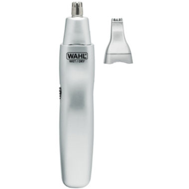 jcpenney.com | Wahl Dual-Head Trimmer