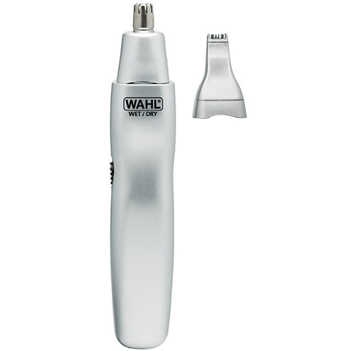 Wahl Dual-Head Trimmer
