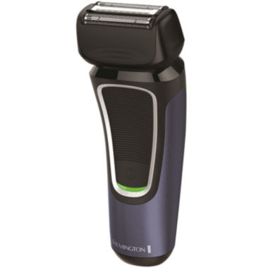 jcpenney.com | Remington F5 Comfort Series Lithium Intercept Foil Shaver