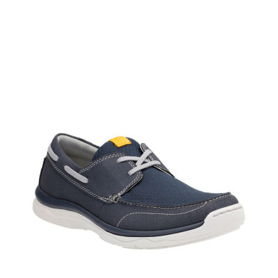 cfaf280faa2ef Mens Shoes Jcpenney Clarks Boat Edge Marcus qwRwIEa