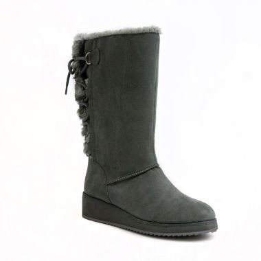 jcpenney.com | Towne By London Fog Netley Womens Winter Boots