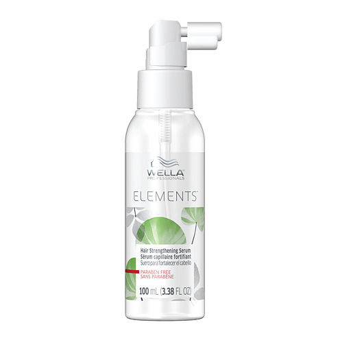 Wella Hair Serum-33.8 oz.